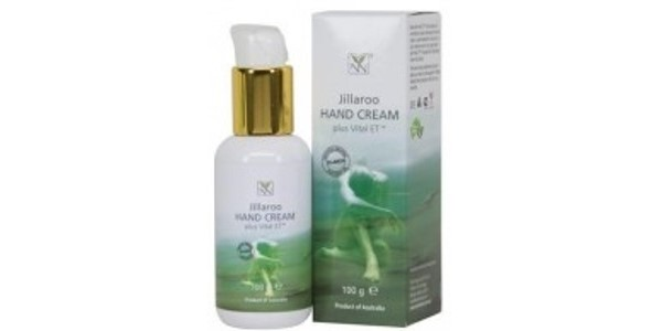 Y-Not Natural Aust Pty Ltd – Natural Hand Cream, Vital ET and Organic Avocado