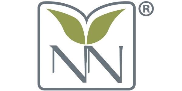Y-Not Natural Aust Pty Ltd