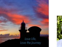 Auspress Marketing – Love Life, Love the Journey