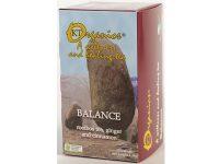 Koala Tea Company – Balance Organic Tea