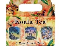 Koala Tea Company – Carry Handle Tea