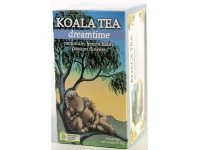 Koala Tea Company – Dreamtime Tea