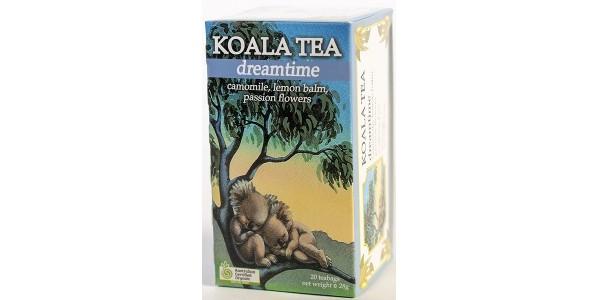 Koala Tea Company – Dreamtime Tea