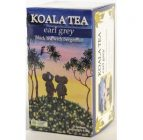 Koala Tea Company – Earl Grey Tea