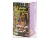 Koala Tea Company – I Am Woman Tea