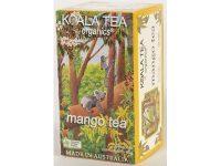 Koala Tea Company – Mango Organic Tea