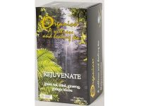 Koala Tea Company – Rejuvenate Tea