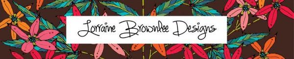 Lorraine Brownlee Designs