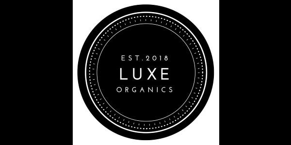 Luxe Organics