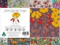 Lorraine Brownlee Designs – Native Plant Gift Cards