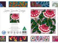 Lorraine Brownlee Designs – Native Plant Greeting Cards
