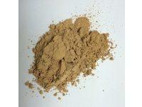Luxe Organics– #7 – Caramel Mineral Foundation SPF 15+