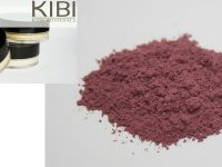 Luxe Organics – Blush - Blossom