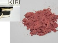 Luxe Organics – Blush - Peach