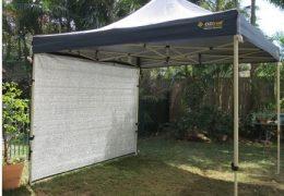 Shady Gear Australia – 3 m x 2 m Cool Shade Privacy Screen