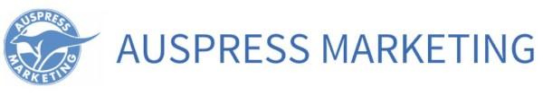 Auspress Marketing