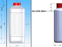 IC-Plastica – Custom Tooling