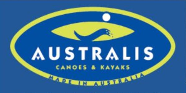 Australis Canoes Pty Ltd