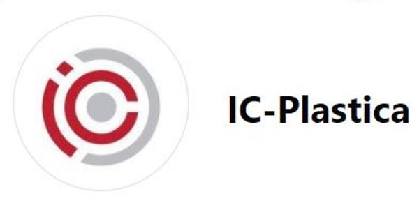 IC-Plastica