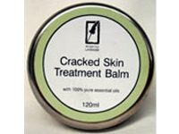 McLaren Vale Lavender – Cracked Skin Treatment Balm 120 ml