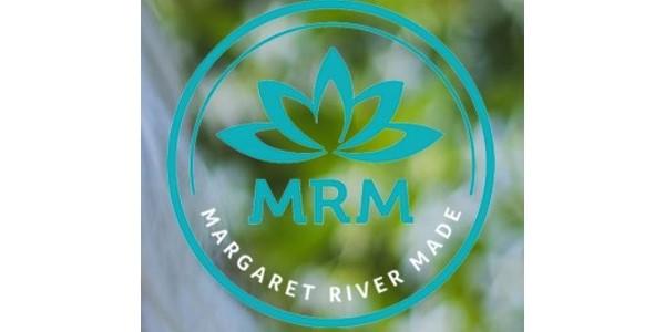 Margaret River Made