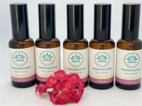 Margaret River Made – Frankincense Face Serum