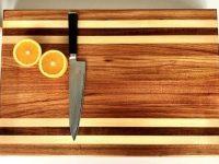 Big Chop - Jumbo Board