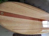 Riley-Foam-Core-Stand-Up-Paddle-Boards-1