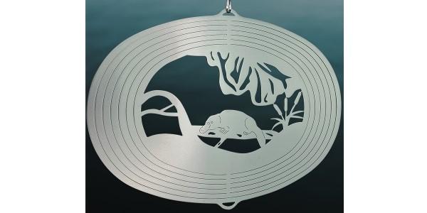 Aussie Spinners – Australiana Range – Platypus