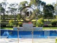 Aussie Spinners - Premium Range - Circle- 300