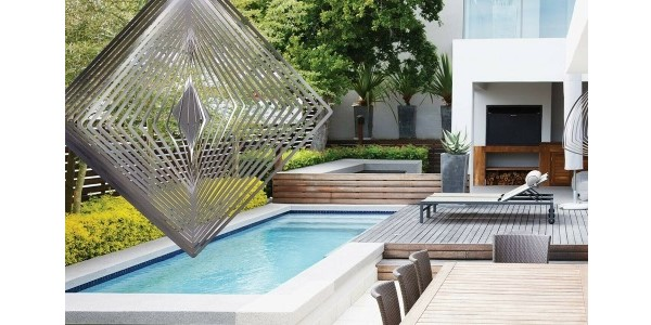 Aussie Spinners – Premium Range – Diamond – 400