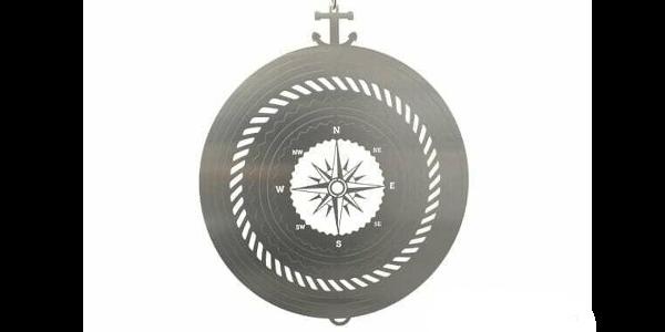 Aussie Spinners – Premium Range – Nautica