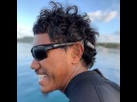 Classic Malibu - Kiama Floating Polarised Sunglass Goggle – Barz Optics