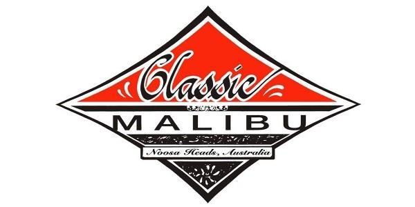 Classic Malibu
