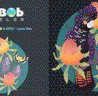 Mr Bob Puzzles – Black Cockatoo