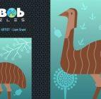 Mr Bob Puzzles – Liam's Emu