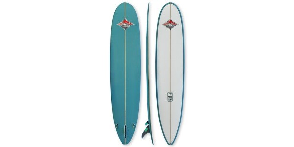 Classic Malibu – 4567 Model