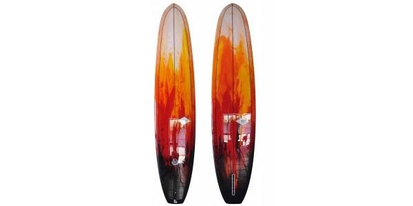 Classic Malibu – Phoenix Rising