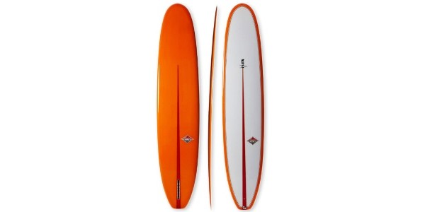 Classic Malibu – V-Flex
