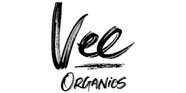 Vee Organics