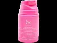 Vee Organics - Fab Face Oil