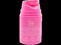 Vee Organics - Silky Skin Exfoliant